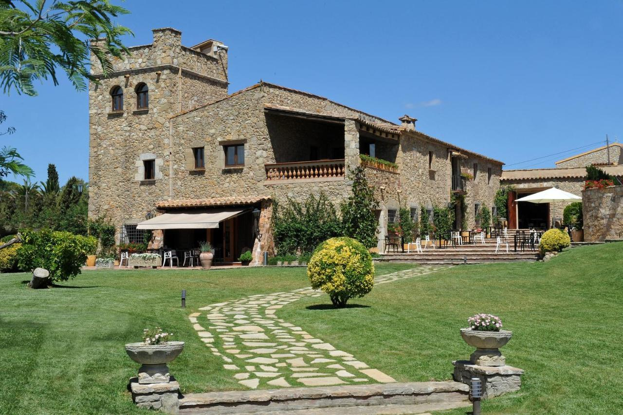 Hotels In San Juan De Palamós Catalonia