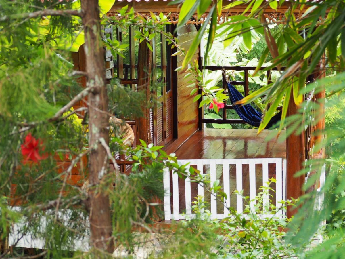 Resorts In Khlong Thom Krabi Province