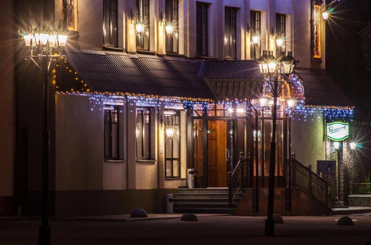 cdc091a337f Отель Lepsza Садыба (Украина Белая Церковь) - Booking.com