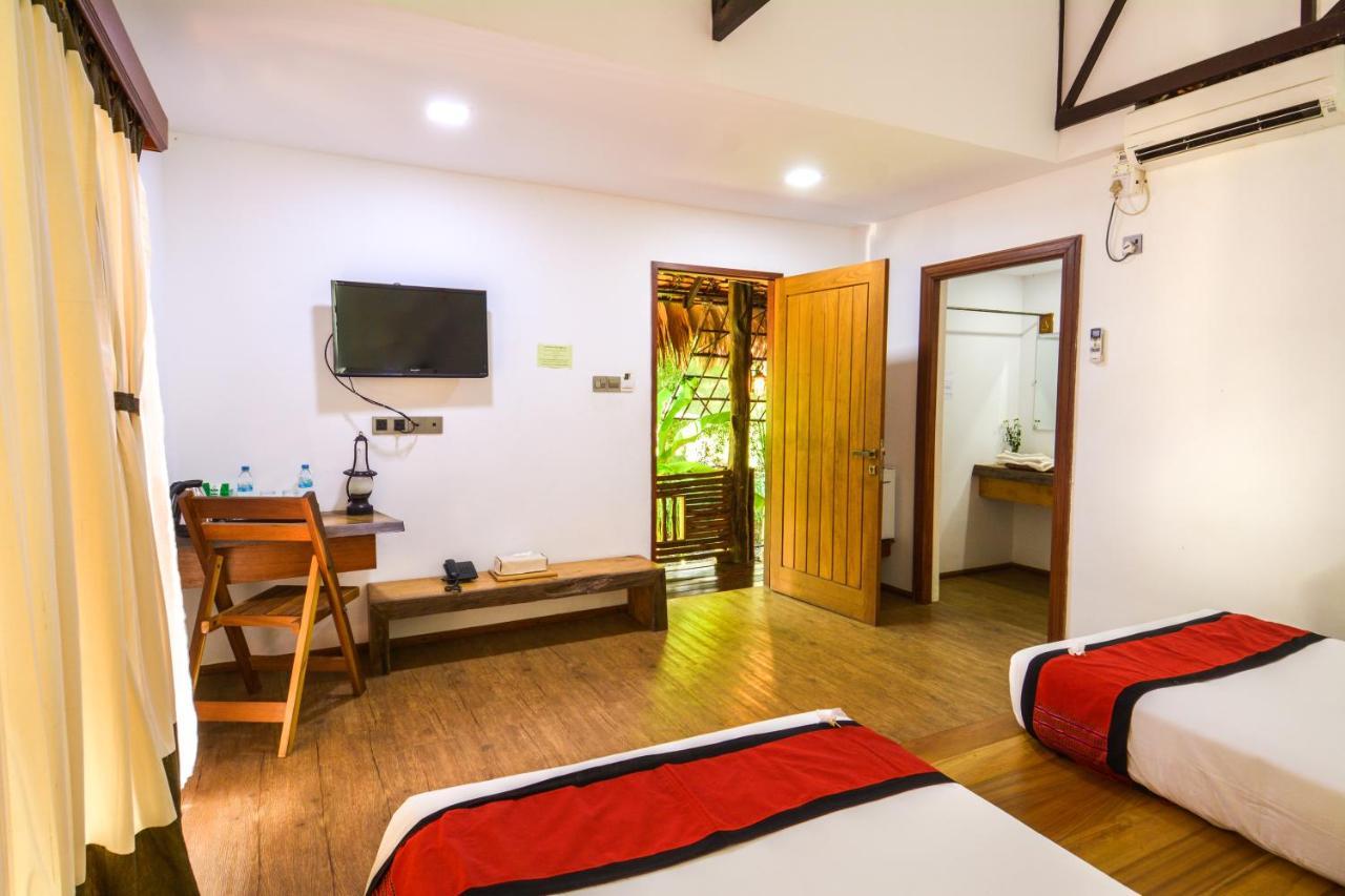 Hotel Queen Jamadevi Hotel Queen Jamadevi Myanmar Mawlamyine Bookingcom