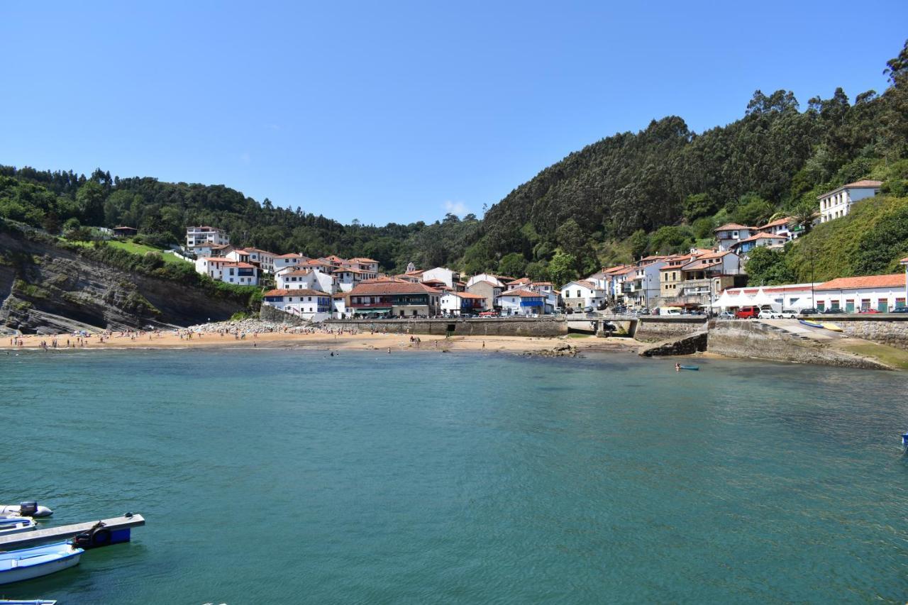 Hotels In La Rasa Selorio Asturias