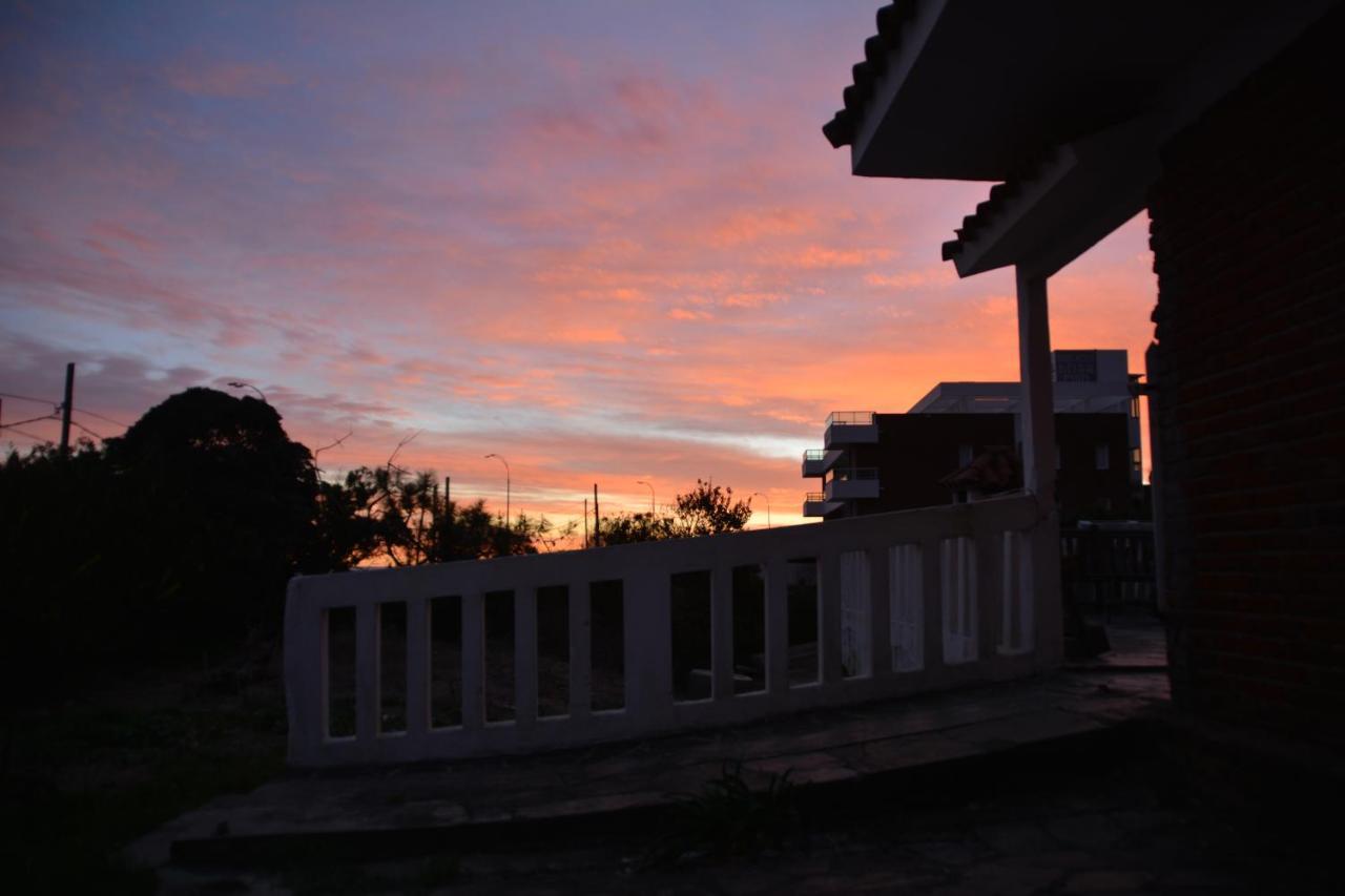 Hostels In Sauce De Portezuelo Maldonado