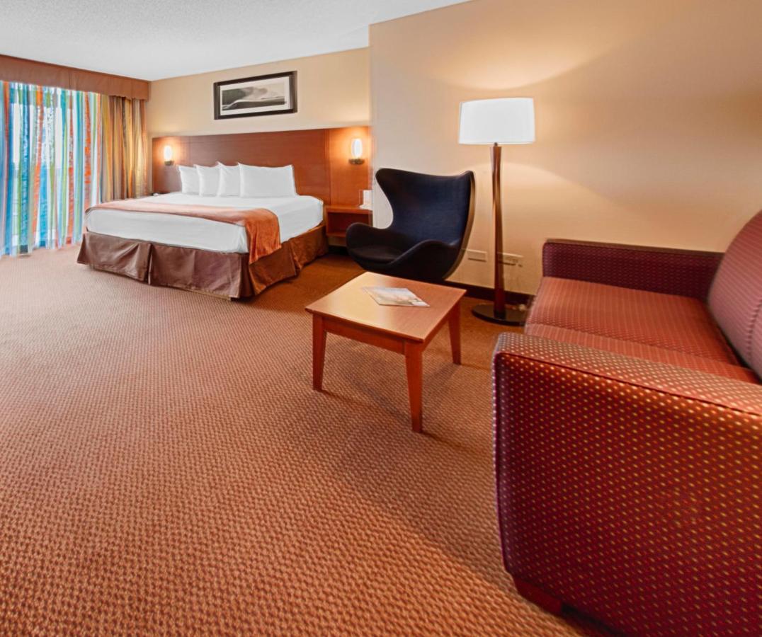 Hotel Best Western Lake Buena Vista (USA Orlando) - Booking.com