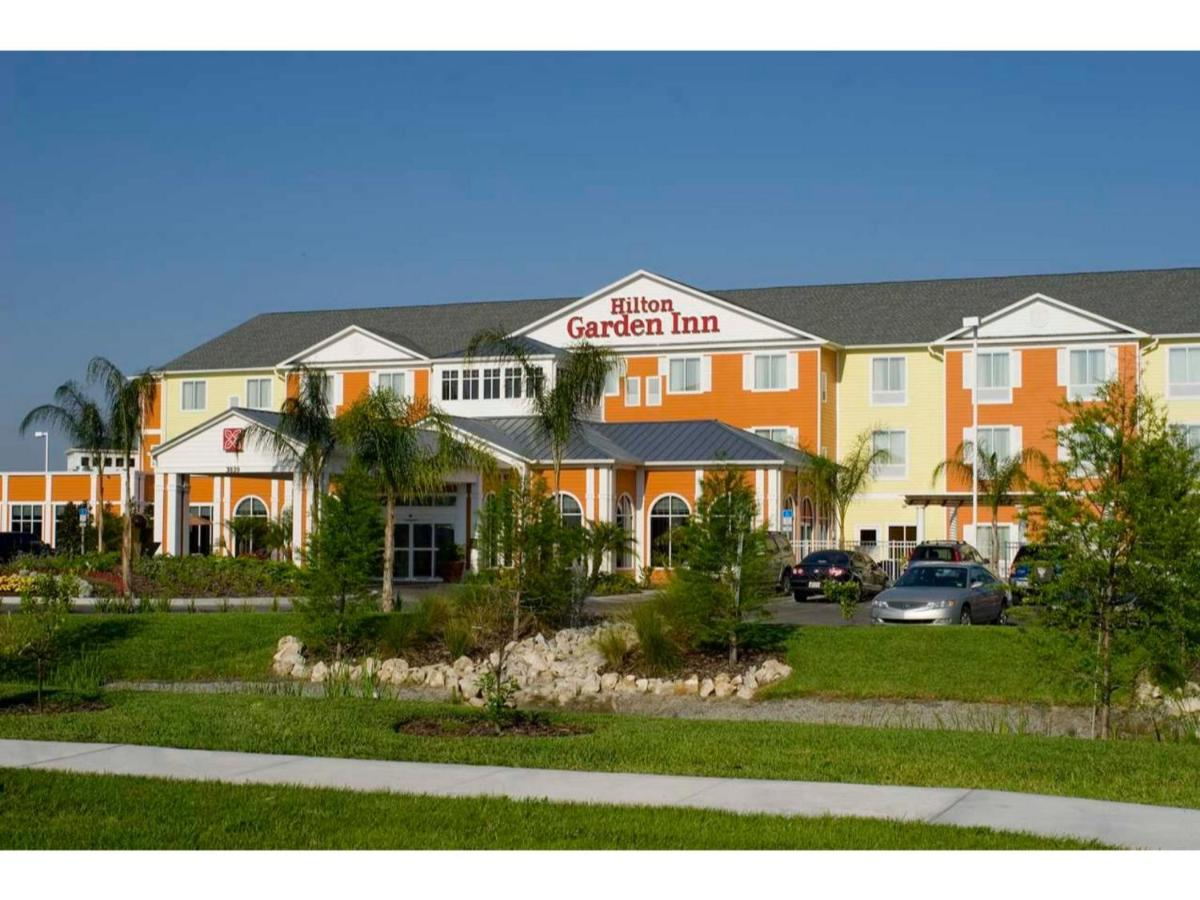Hotels In Mulberry Florida