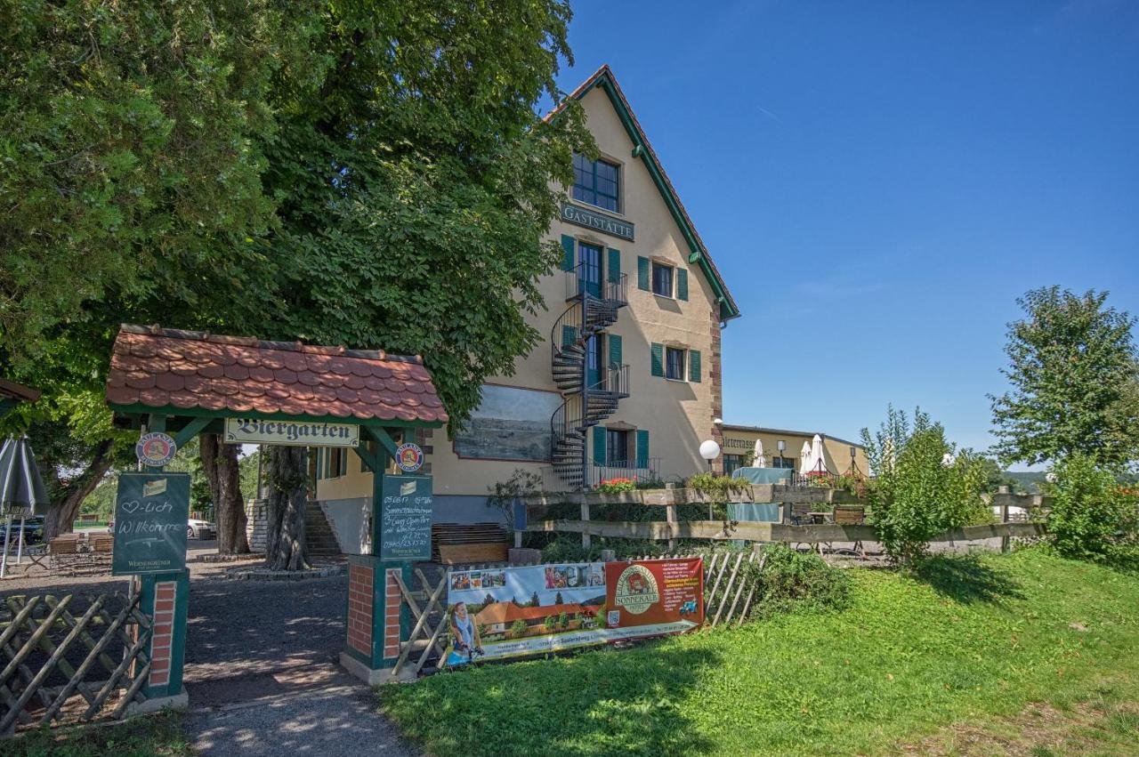 Hotel Hallescher Anger Deutschland Naumburg Saale Booking Com