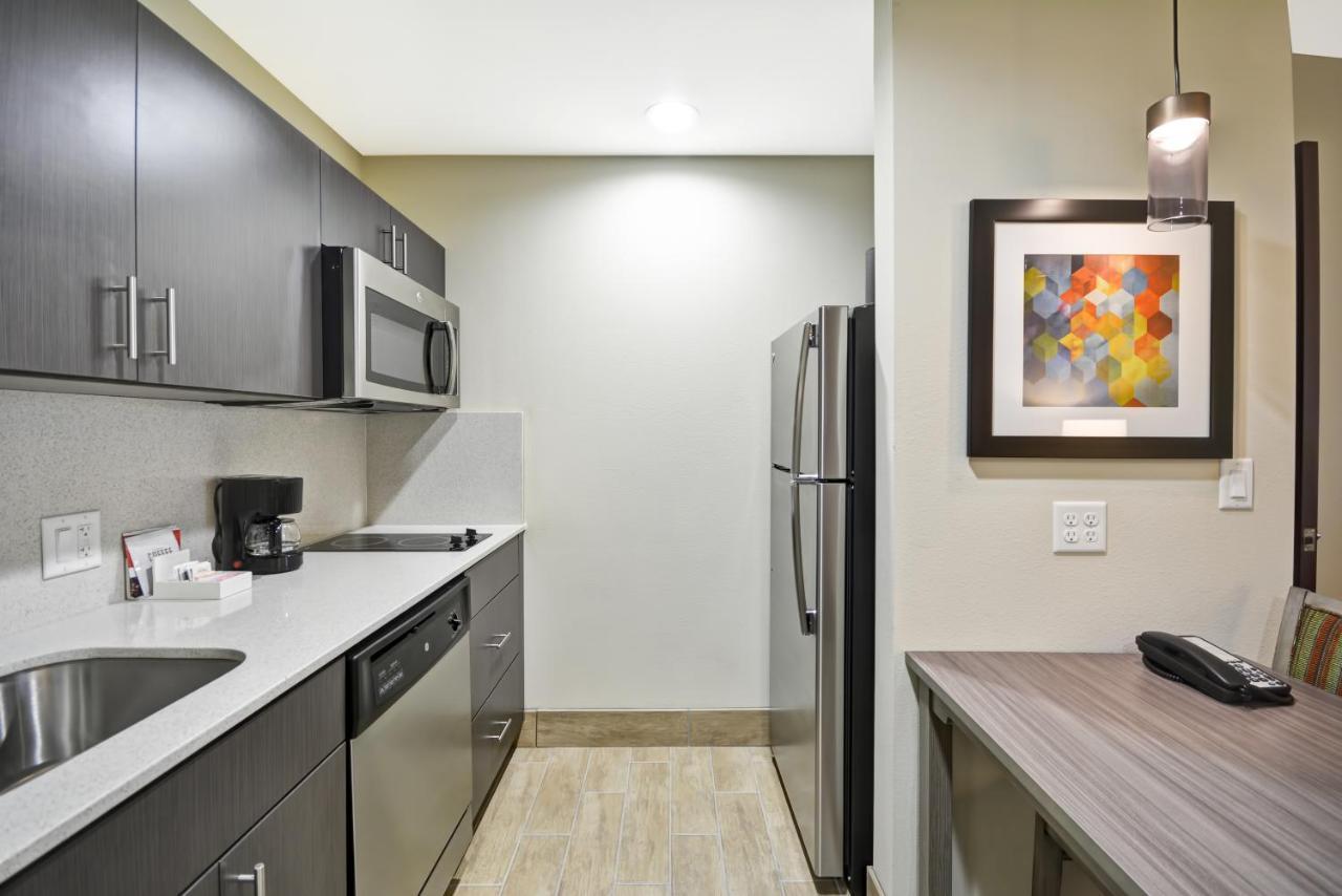 Hotel Homewood Suites, Orlando, FL - Booking.com