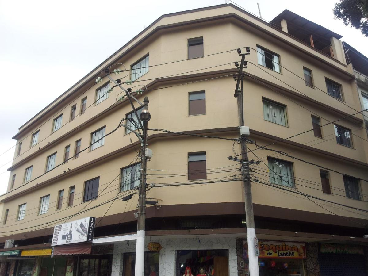Hotels In Engenheiro Morsing Rio De Janeiro State