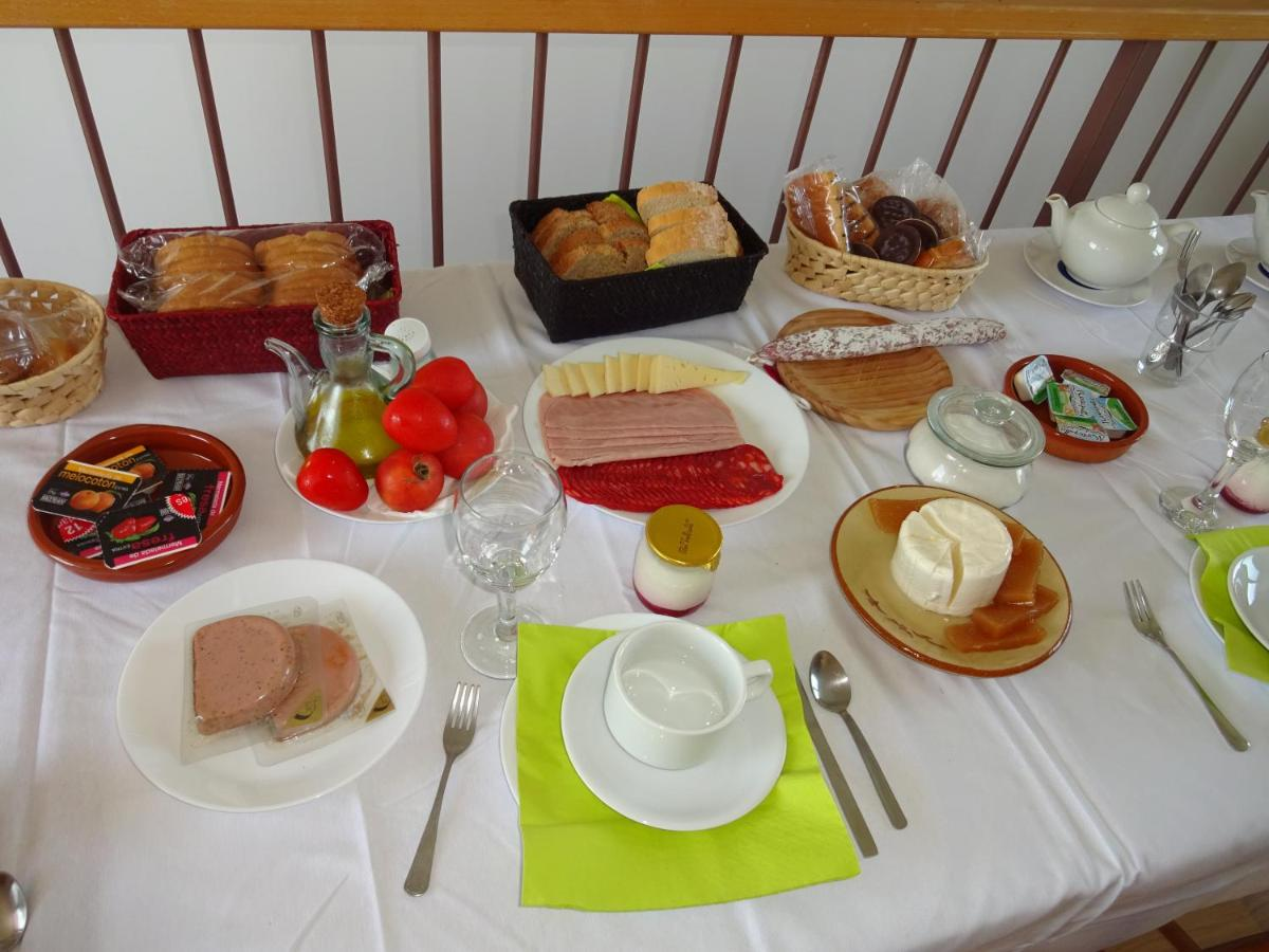 Bed And Breakfasts In Vilabertrán Catalonia