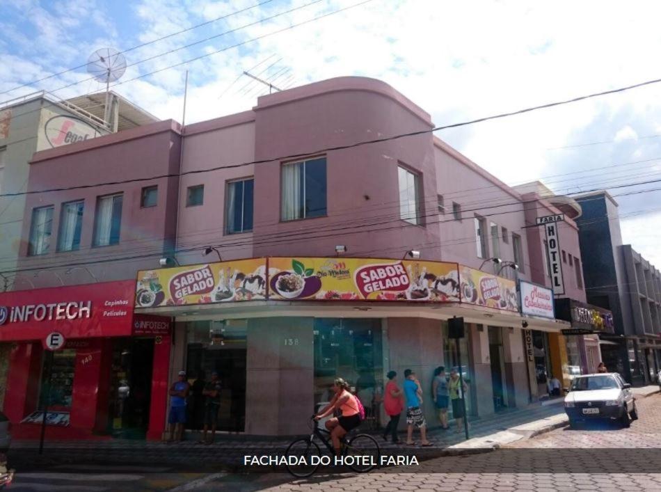 Hotels In Terra Minas Gerais