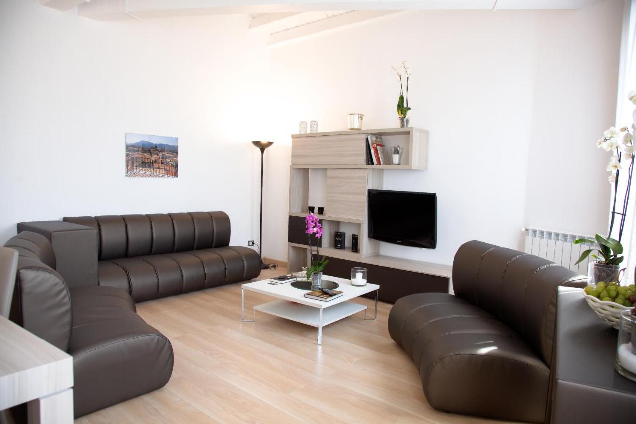Apartment VISTA CAPO, Palermo, Italy - Booking.com