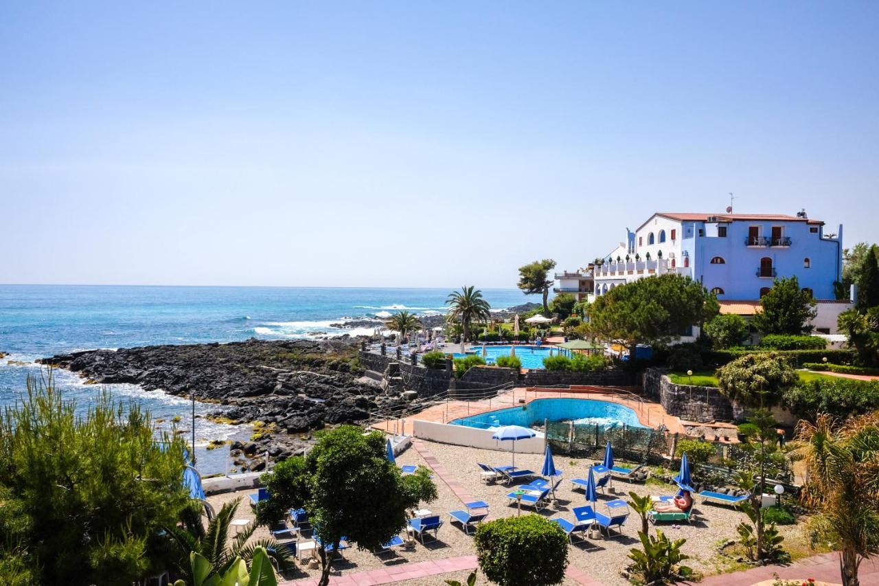 Hotel nike italien giardini naxos booking