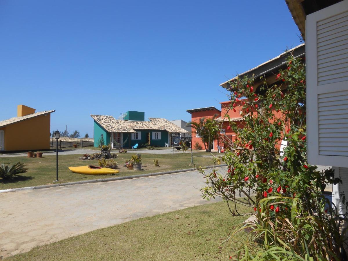 Guest Houses In Laranjal Santa Catarina