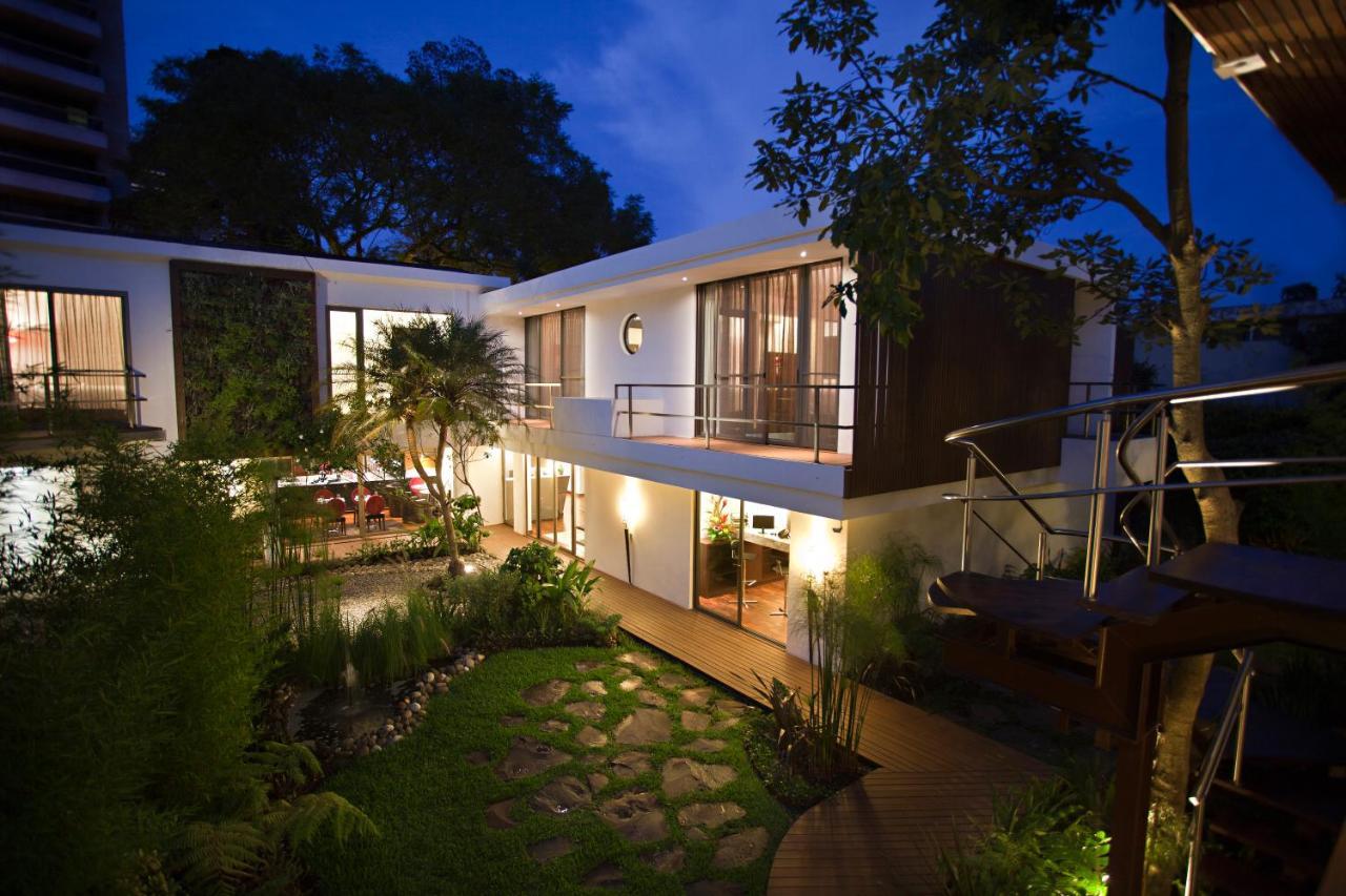 Hotels In Villa Canales Guatemala