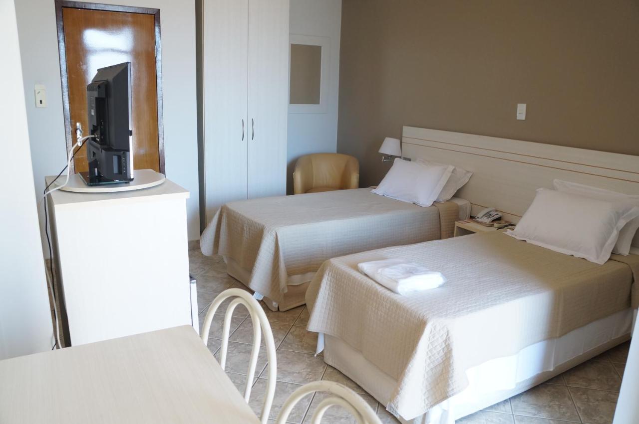 Hotels In São Pedro Do Avaí Minas Gerais