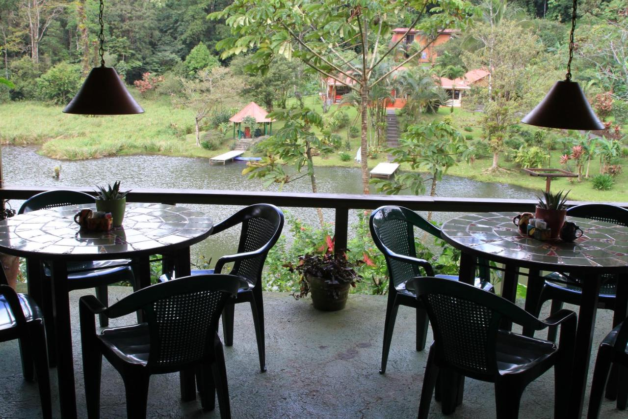 Bed And Breakfasts In Guadalajara Guanacaste