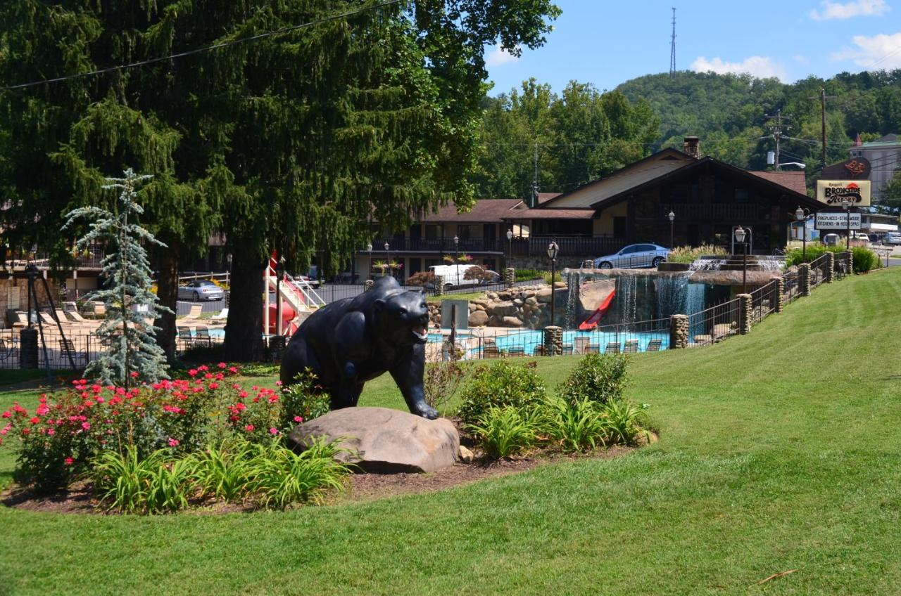Hotels In Caton Tennessee