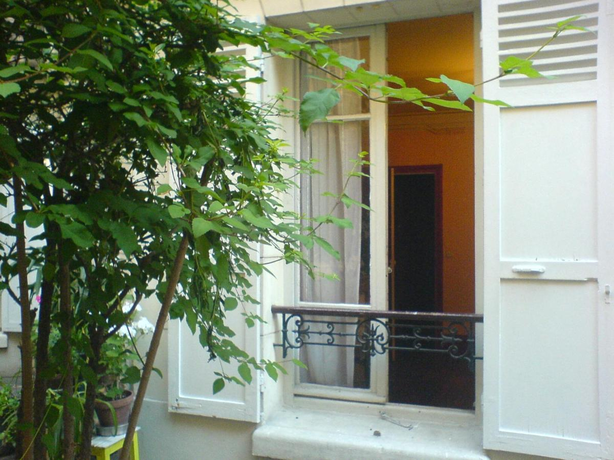 Bed And Breakfasts In Vanves Ile De France
