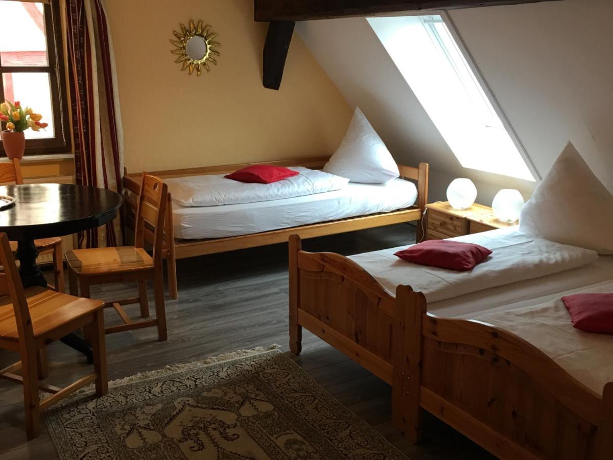 Hotel Nurnberger Hof Deutschland Altdorf Bei Nurnberg Booking Com