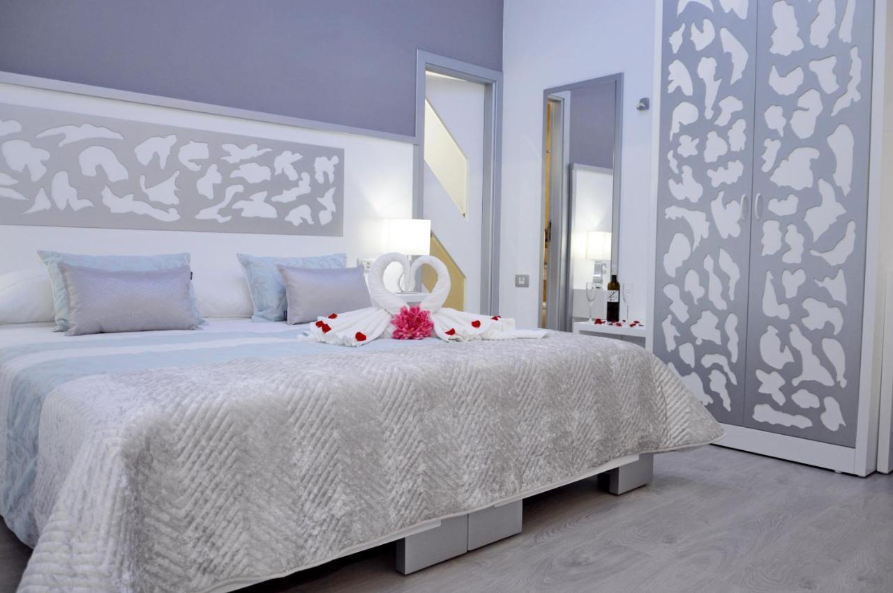 Hotels In Icod De Los Vinos Tenerife