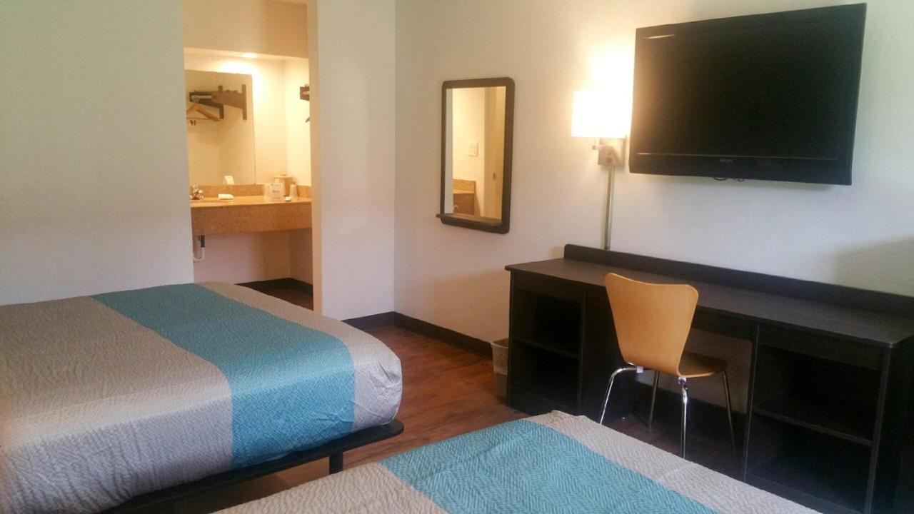 Hotels In Hamilton Alabama