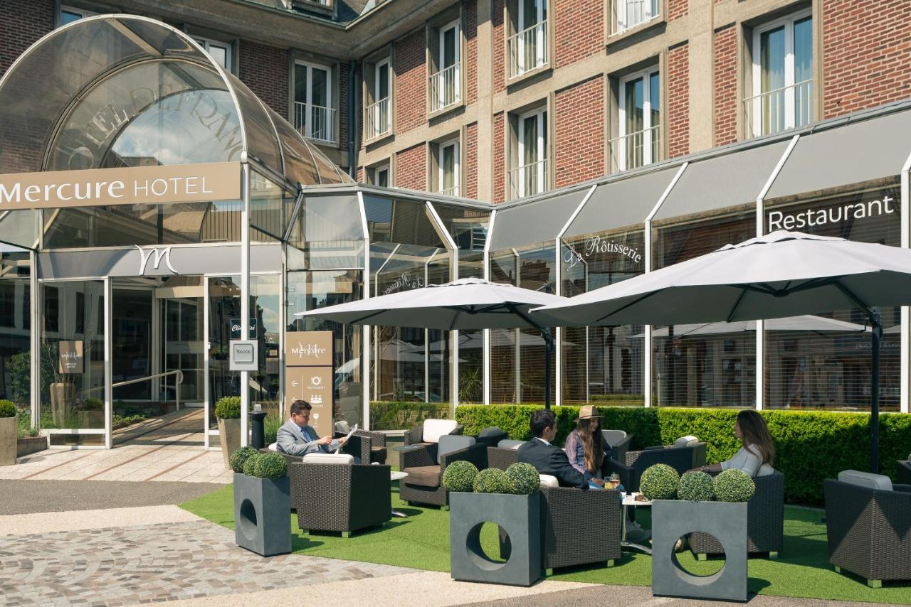 Hotels In Oneux Picardy