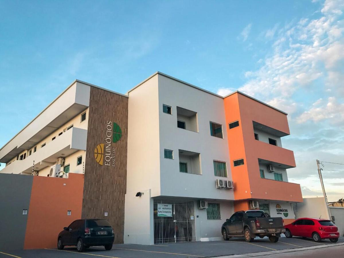 Hotels In Barcarena Pará