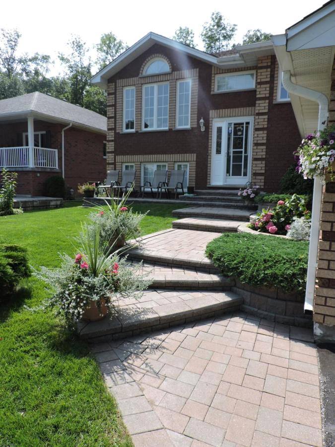Bed And Breakfasts In Victoria Harbour Ontario