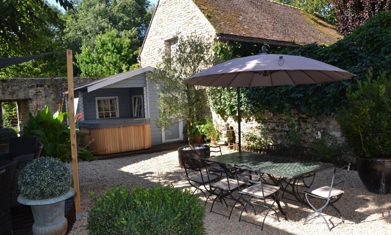 Bed And Breakfasts In Pithiviers Centre