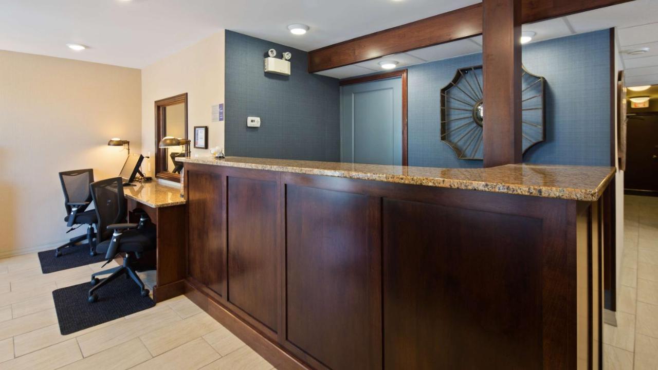 Hotels In Ste. Anne Du Ruisseau  Nova Scotia