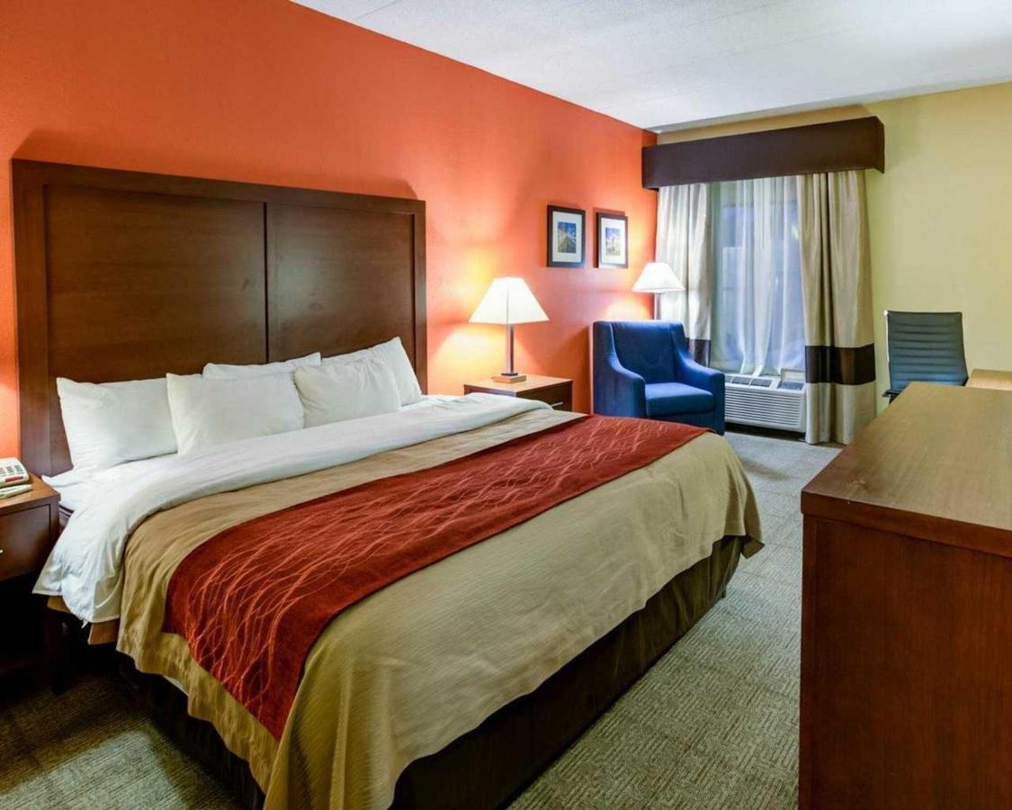 Hotels In Pricetown Kentucky