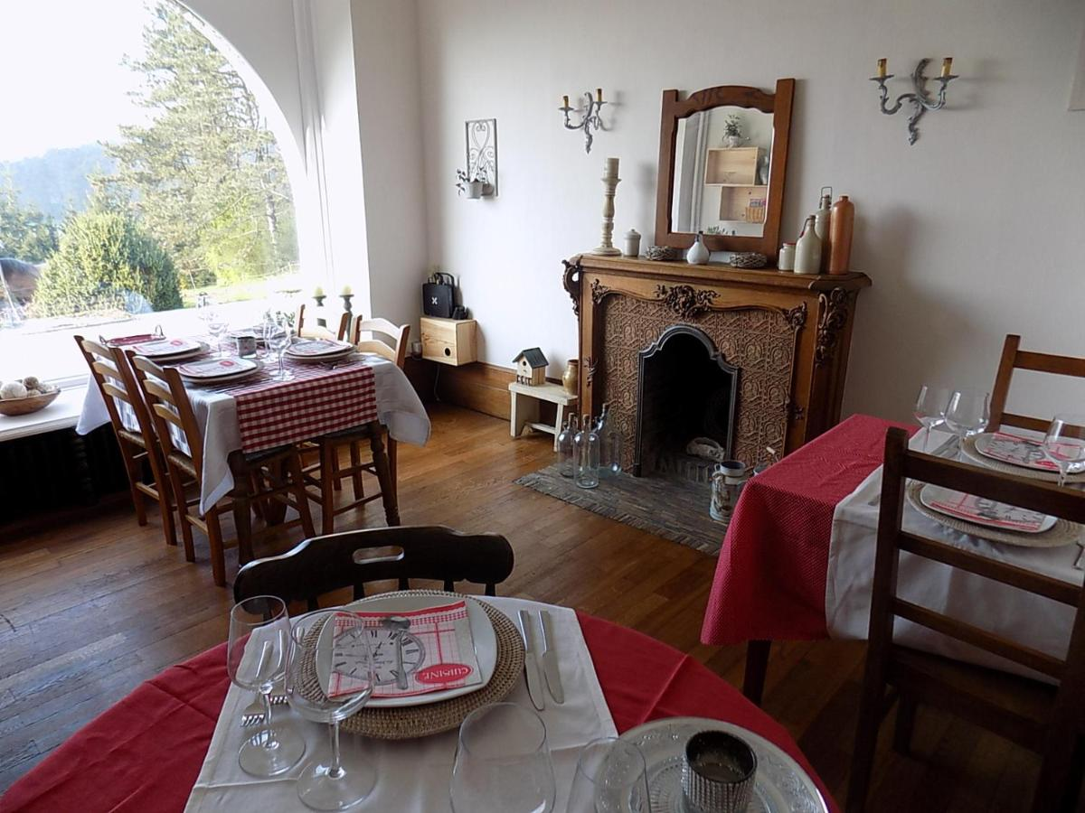 Bed And Breakfasts In Belvaux Namur Province