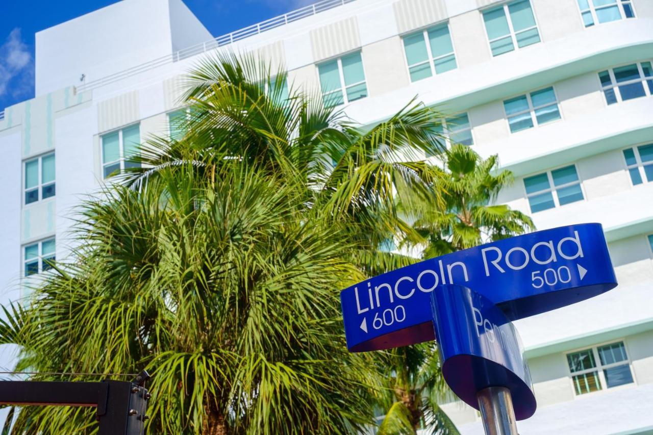 Apartment C Ocean Rentals at Sanctuary South, Miami Beach, FL ...