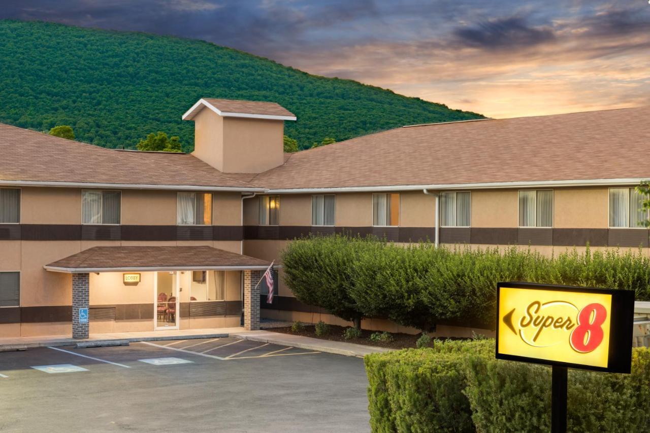 Hotels In Mifflintown Pennsylvania