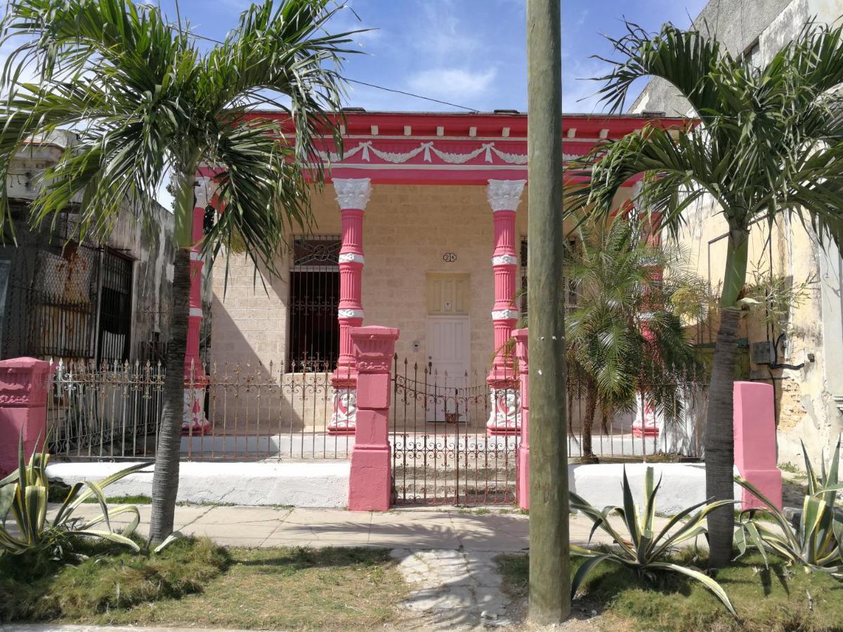 Guest Houses In Mañana Ciudad De La Habana Province