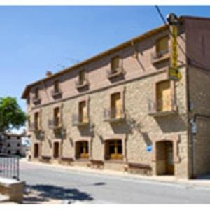 Guest Houses In Obanos Navarre