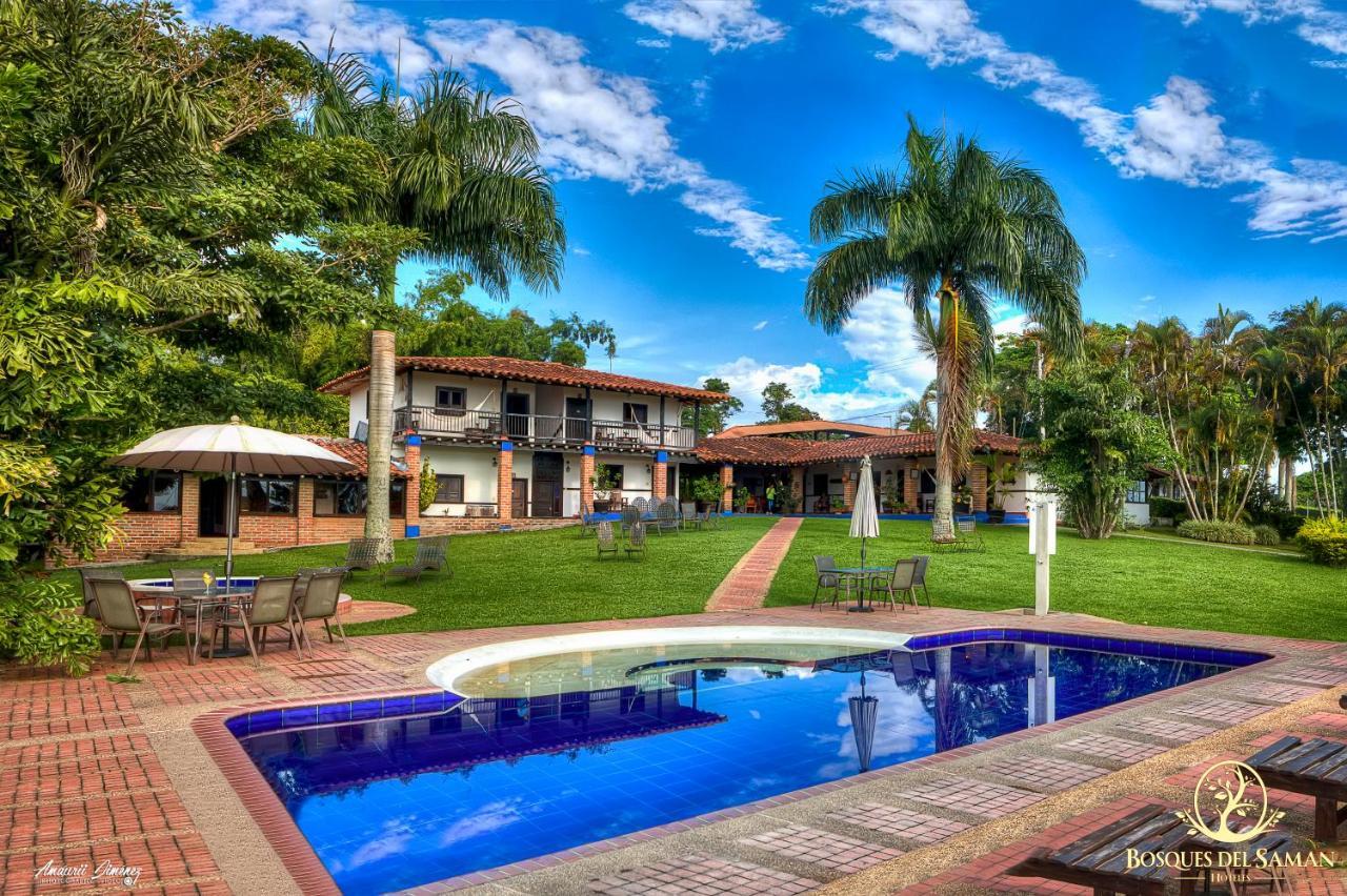 Hotels In Playa Verde