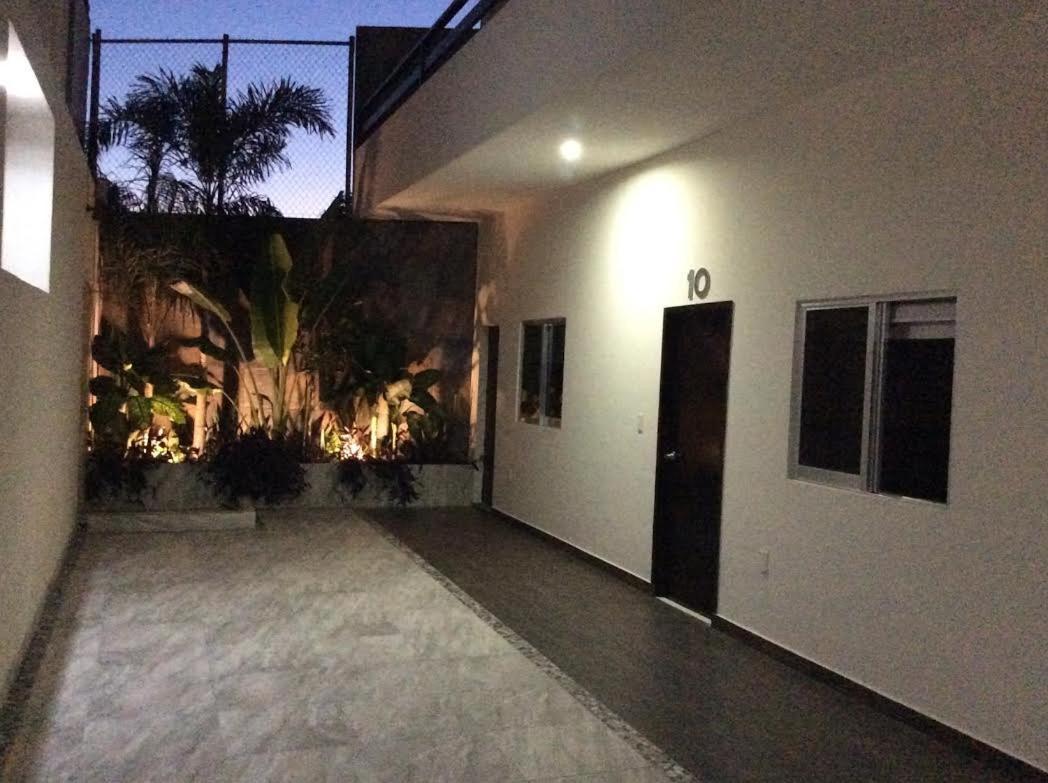Hotels In Isla La Piedra Sinaloa