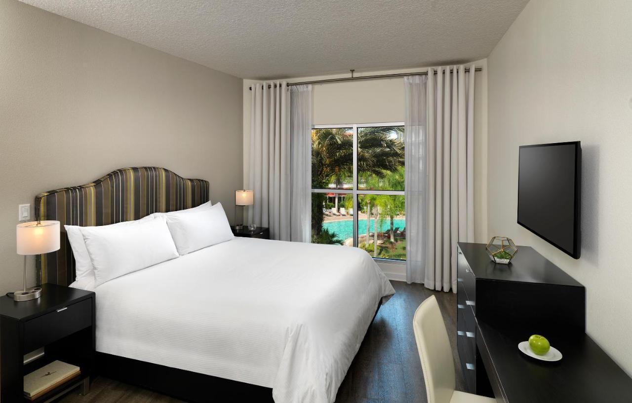 melia orlando hotel orlando updated 2018 prices
