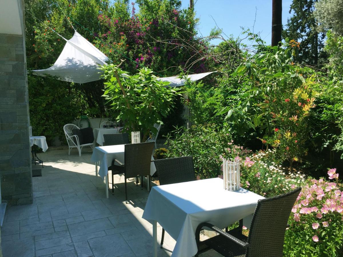 flower garden, mati – updated 2019 prices
