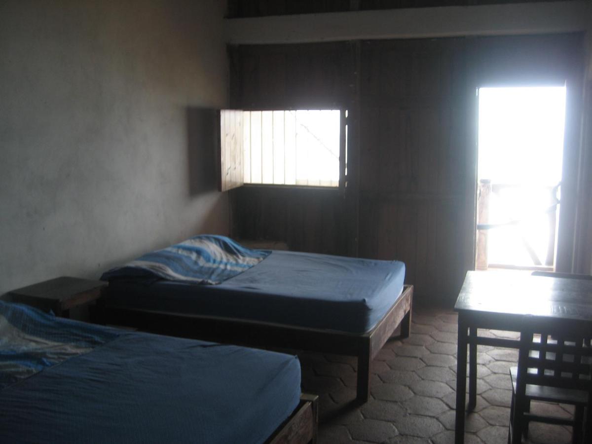 Hostels In Zipolite Oaxaca