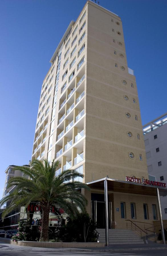 Hotels In Almoines Valencia Community