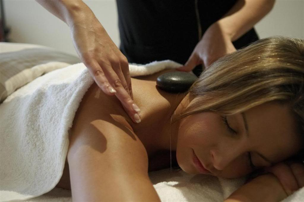 Massage preview couples erotic