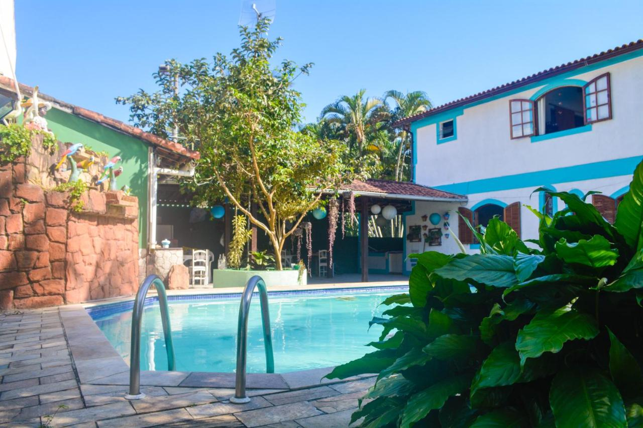 Bed And Breakfasts In Campo Grande Rio De Janeiro State
