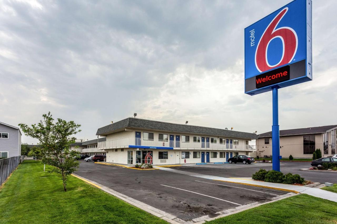 Hotels In Twin Falls Idaho