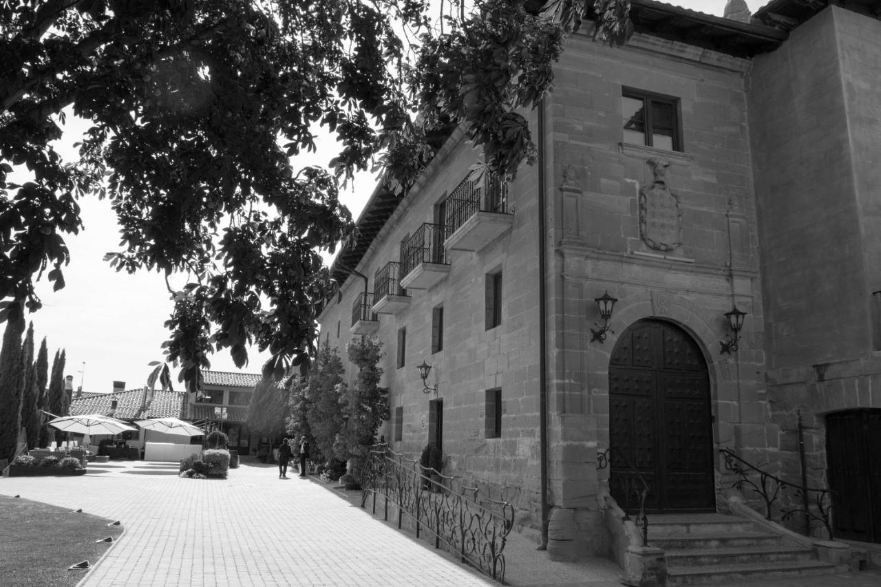 boutique hotels la rioja  121
