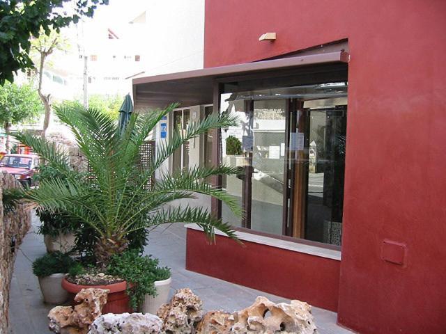 Guest Houses In Camp De Mar Majorca
