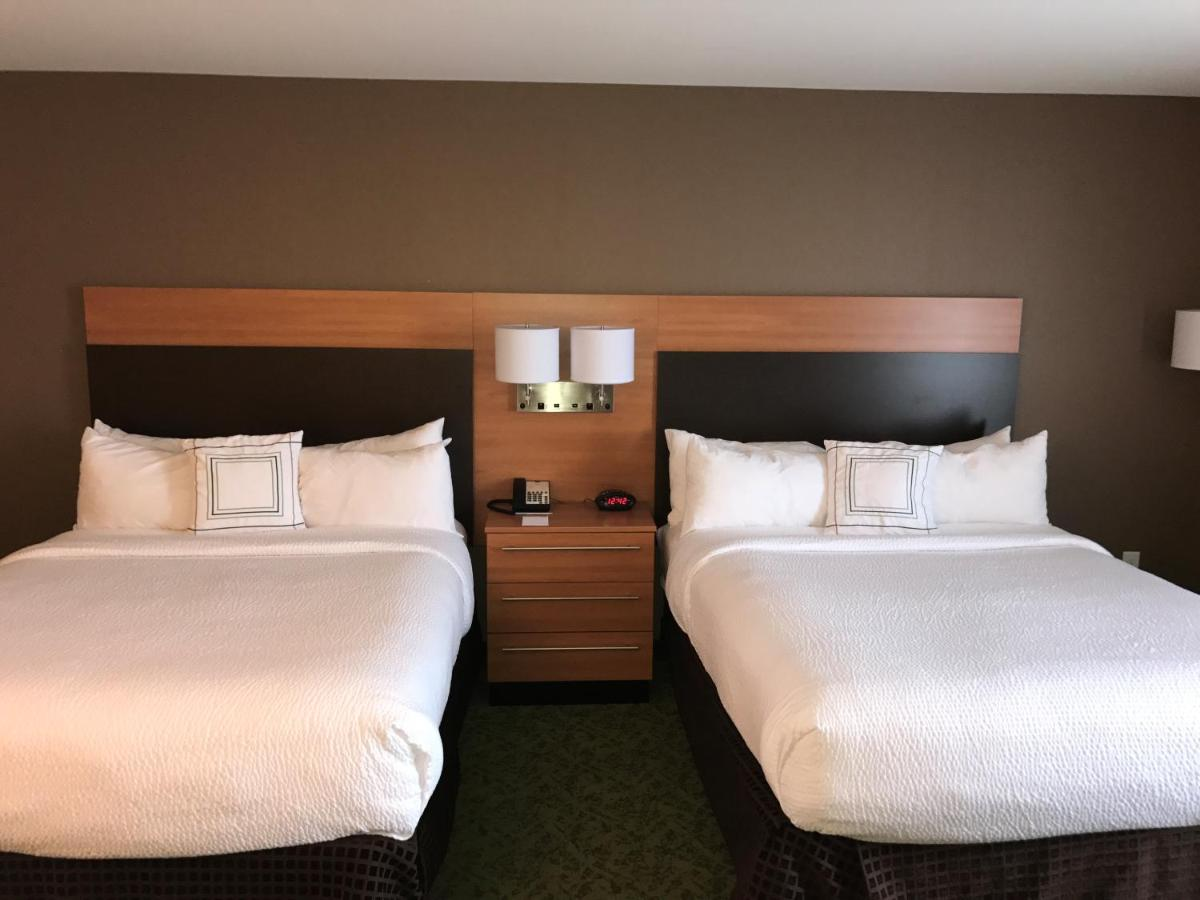 hotel towneplace suites by marriott lexington ky booking com