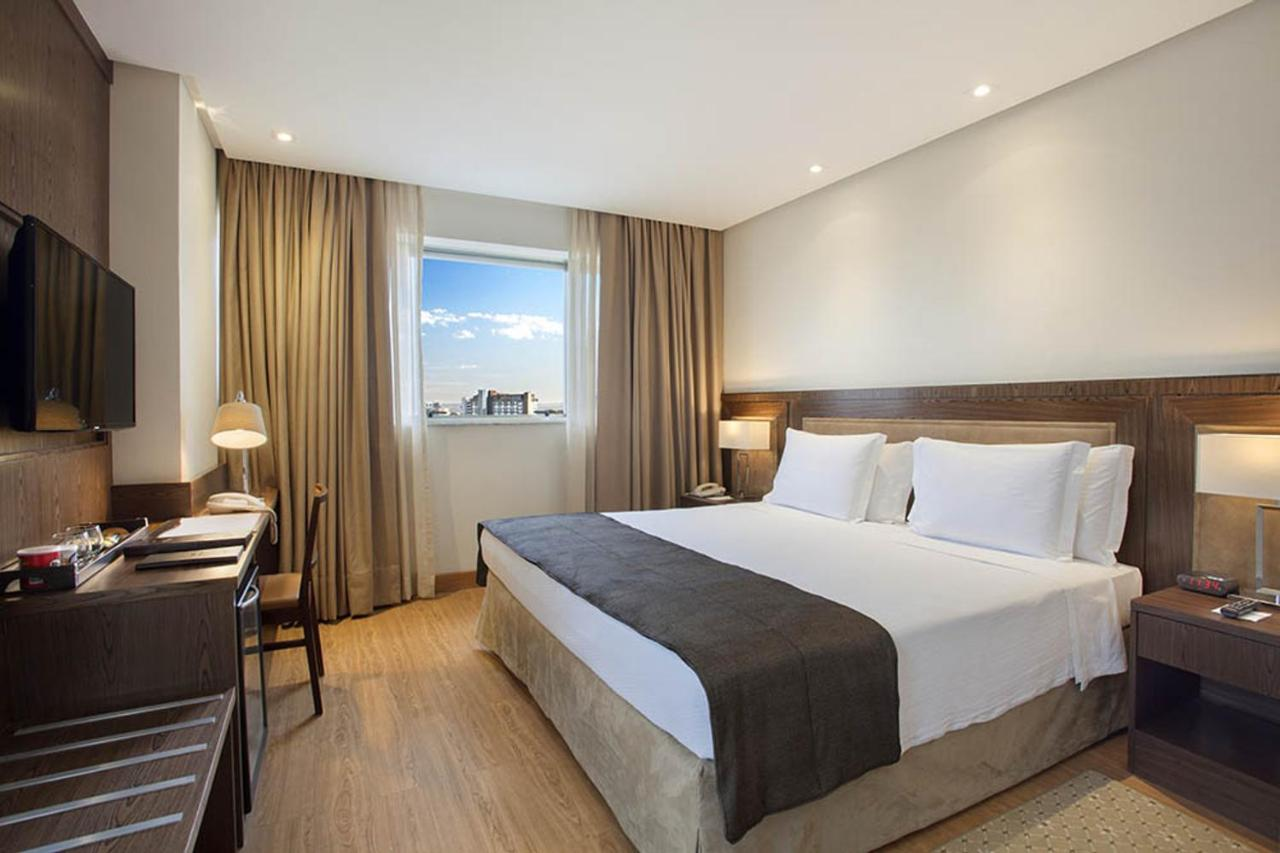 Hotels In Papuda Distrito Federal