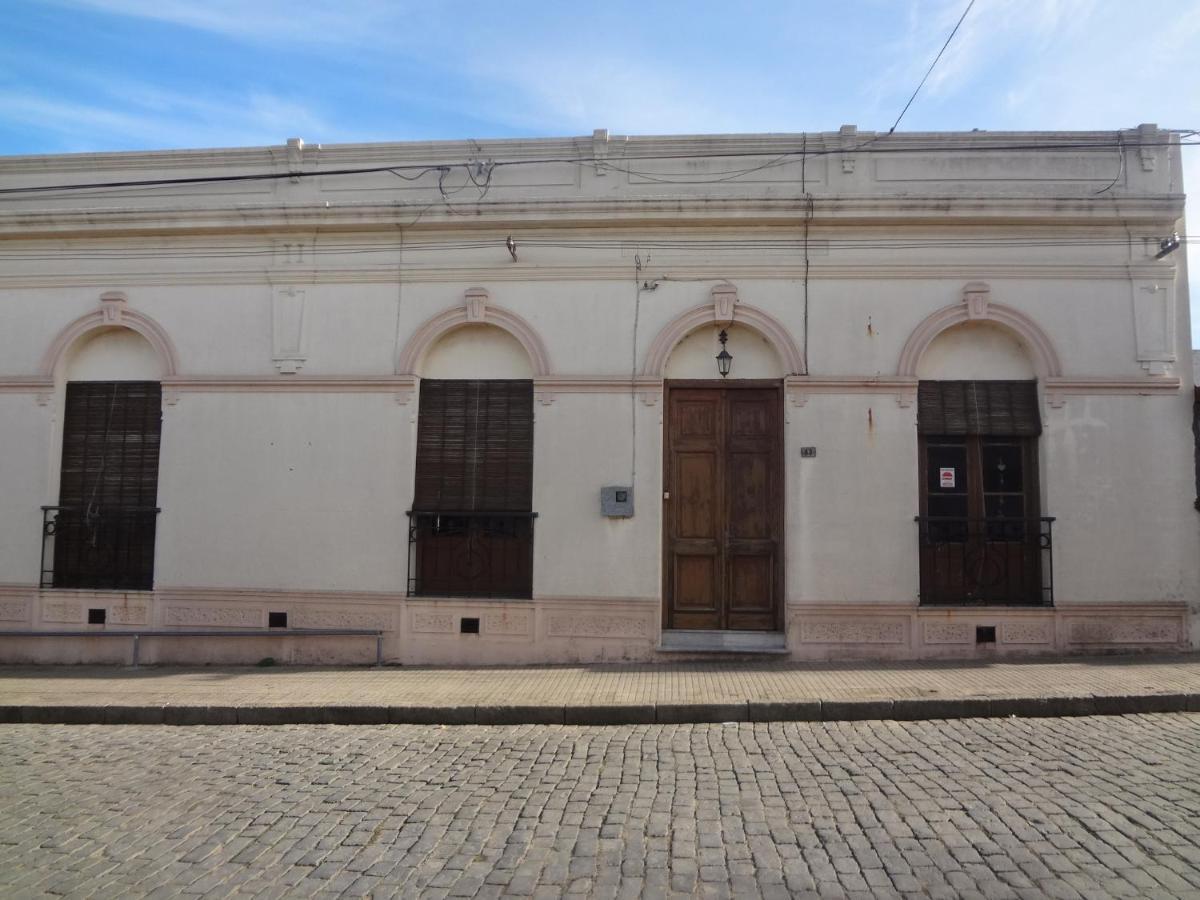 Guest Houses In Costa Azul Rocha