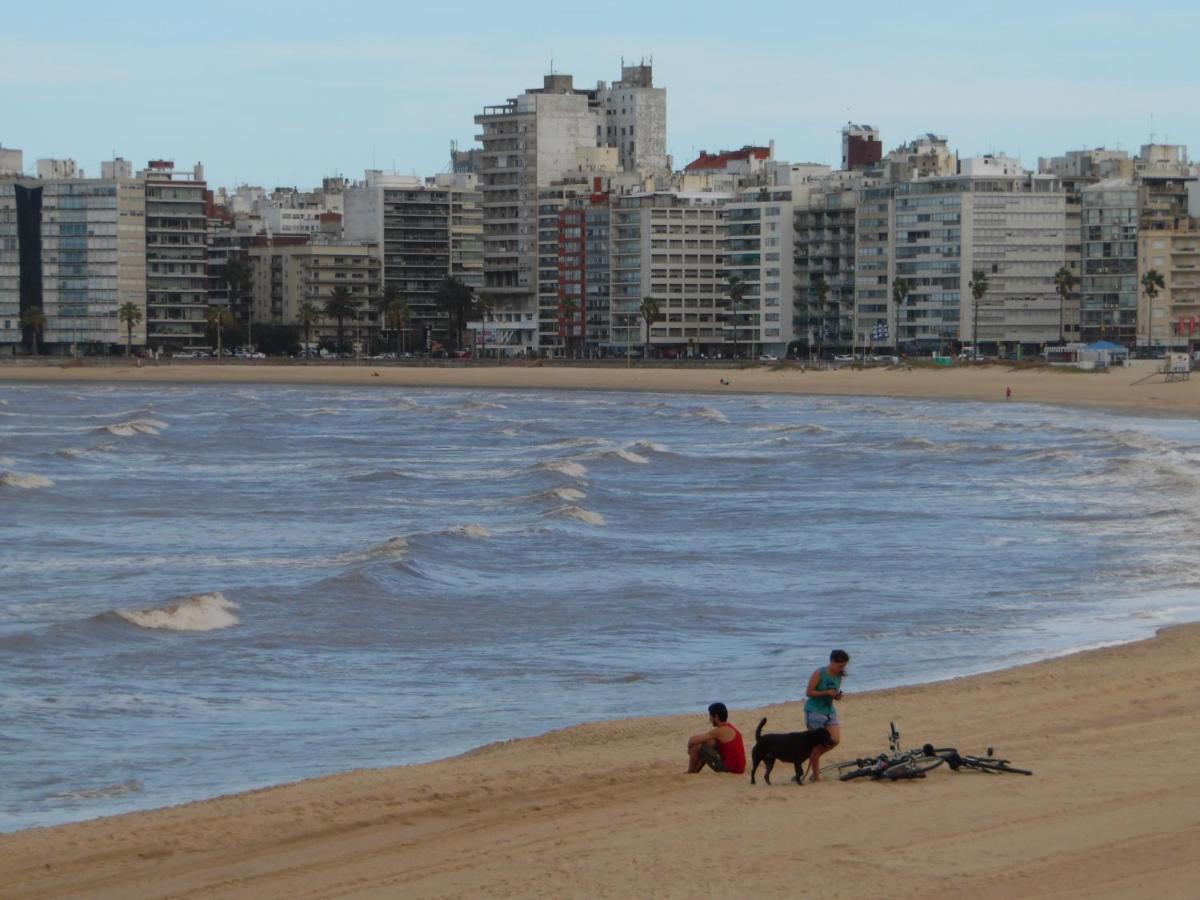 Hostels In Carrasco Montevideo